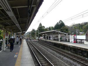 Canalblog_Tokyo03_14_Avril_2010_003