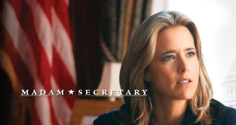 madam-secretary-official-trailer