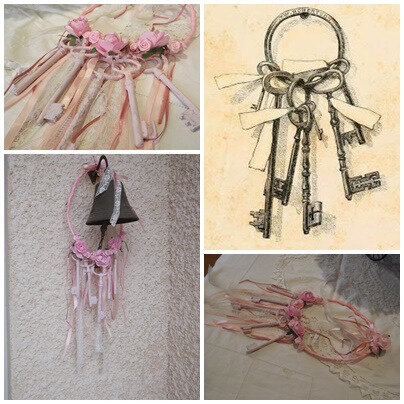 CLES SHABBY (8)