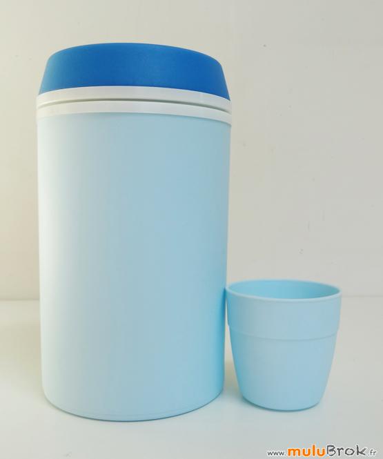 MOBIL-Glacière-bleue-6-muluBrok-Vintage