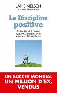 DisciplinePositive-186x300