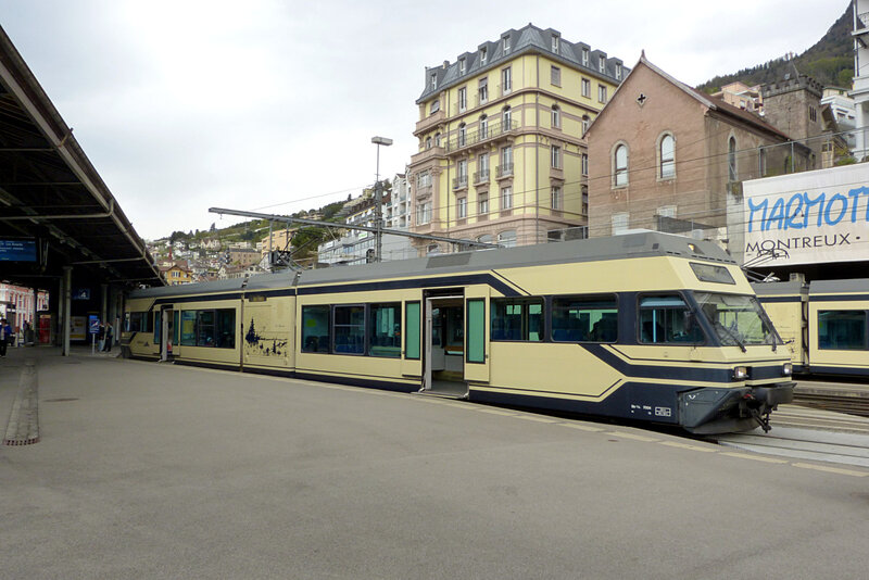 150416_Be7004montreux1