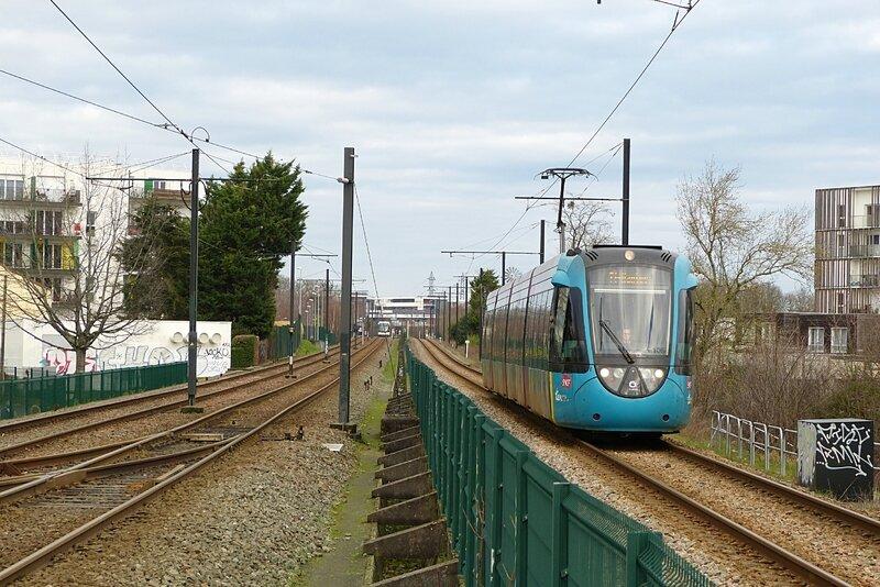240118_TT105doulon