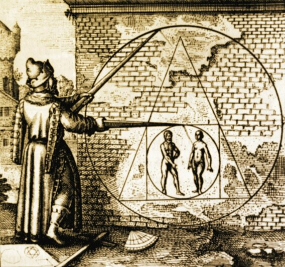 Squaring_the_circle