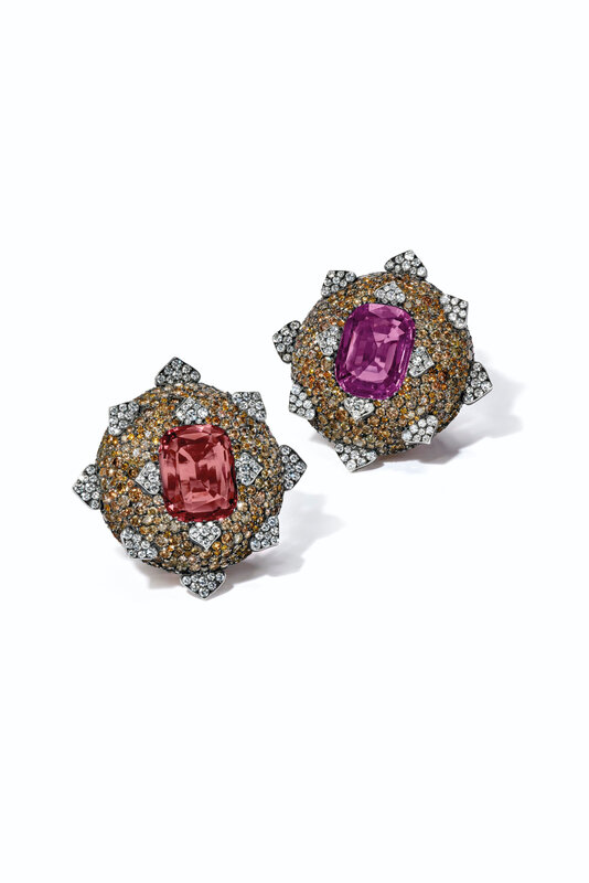 2020_NYR_18990_0124_001(pair_of_colored_sapphire_spinel_diamond_and_colored_diamond_brooches_j)