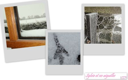 Mes images2