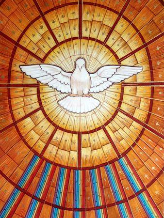 icone-Saint-Esprit