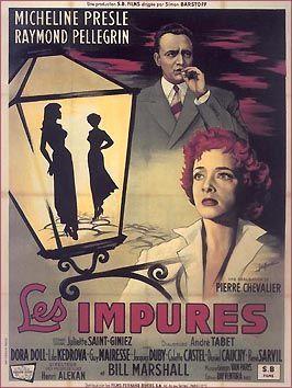 les_impures