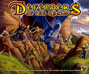 defender_of_the_real