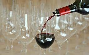 degustation vin 3