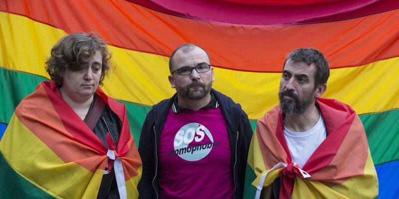 Un-conseiller-charge-de-la-lutte-contre-l-homophobie-nomme-a-la-Dilcra