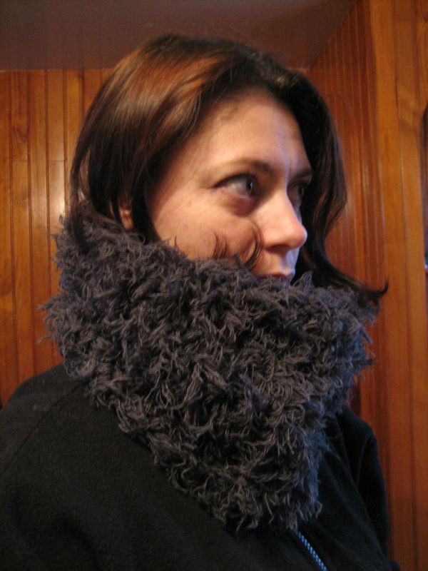 snood doudou 016