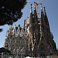 Windows-Live-Writer/Espaa-2_10CB0/Sagrada familia (9)