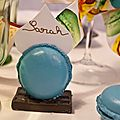 marque-place-macaron-turquoise_fetesvosreves