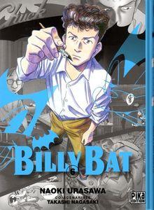 Billy_Bat_6