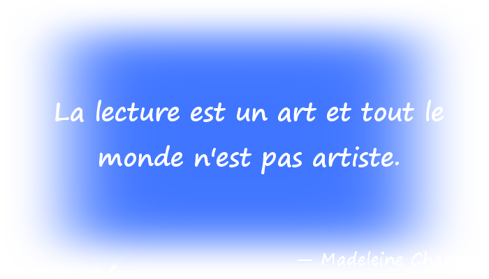 citation-madeleine-chapsal-034842