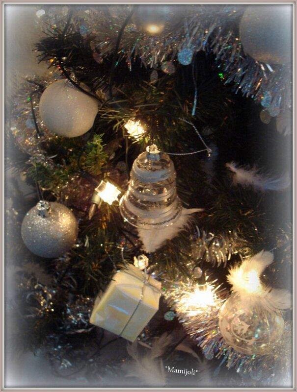 déco Noël 2014 004