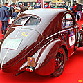 Fiat 508 CS Ballila Berlinetta MM_12 - 1936 [I] HL_GF