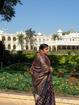 Mysore___Calicut___arriv_e_Cochin_390
