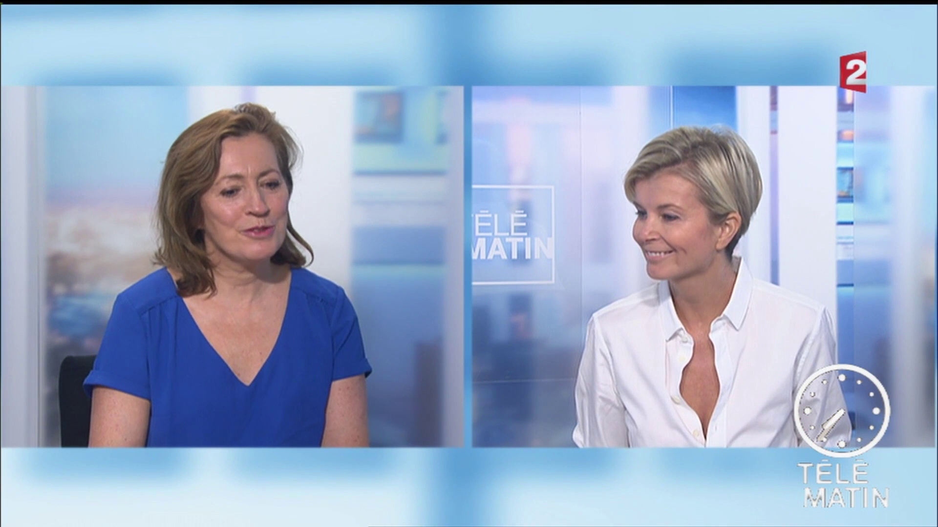 estellecolin06.2016_09_24_7h30telematinFRANCE2