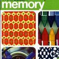 Eames traveller memory