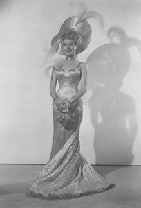 billy_roses_diamond_horseshoe_betty_grable