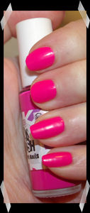 test_vernis_eyeko_punk_polish