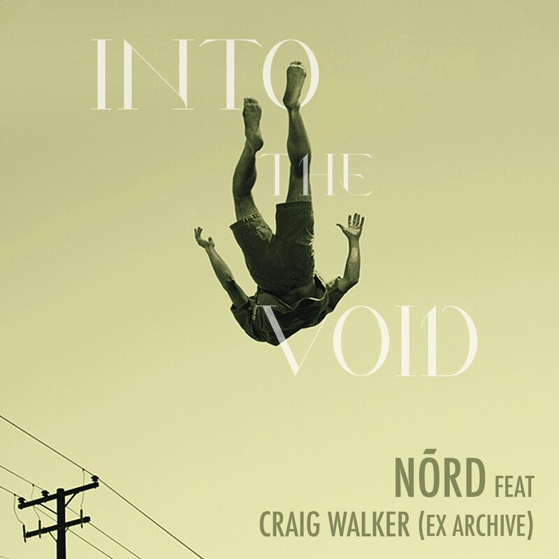 Cover Into def Nord