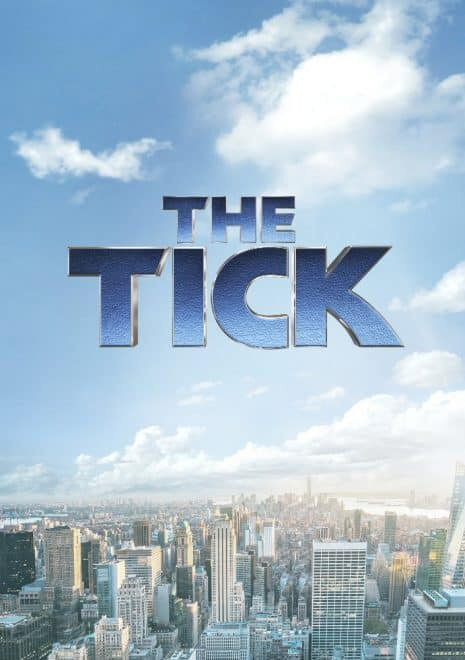 the-tick-poster-465x660