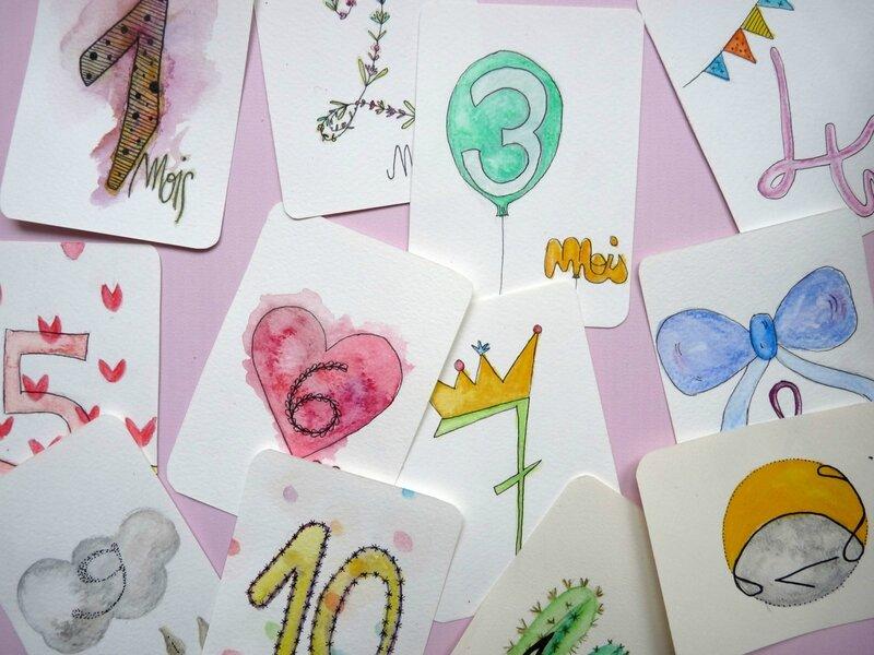 cartes bébé07