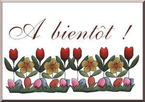 A-bientôt-fleurs-gif