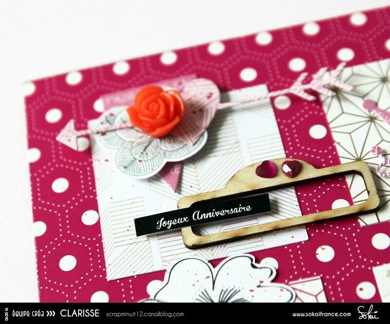 Clarisse-Sokai-062016-Carte-2