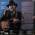 Buchanan_Roy_1985_When_a_Guitar_Plays_The_Blues_v