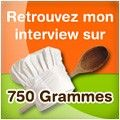 750_grammes_logo_interview_120