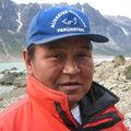 Nunavut 08 06 378