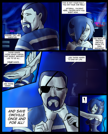 page18