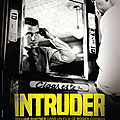 The intruder (roger corman, 1961) - présentation et analyse par benjamin cocquenet