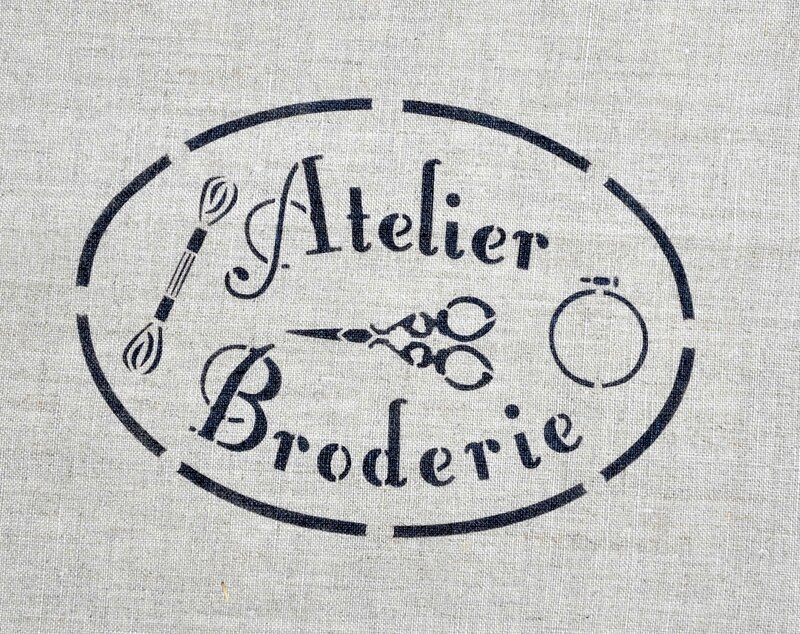 atelier broderie1