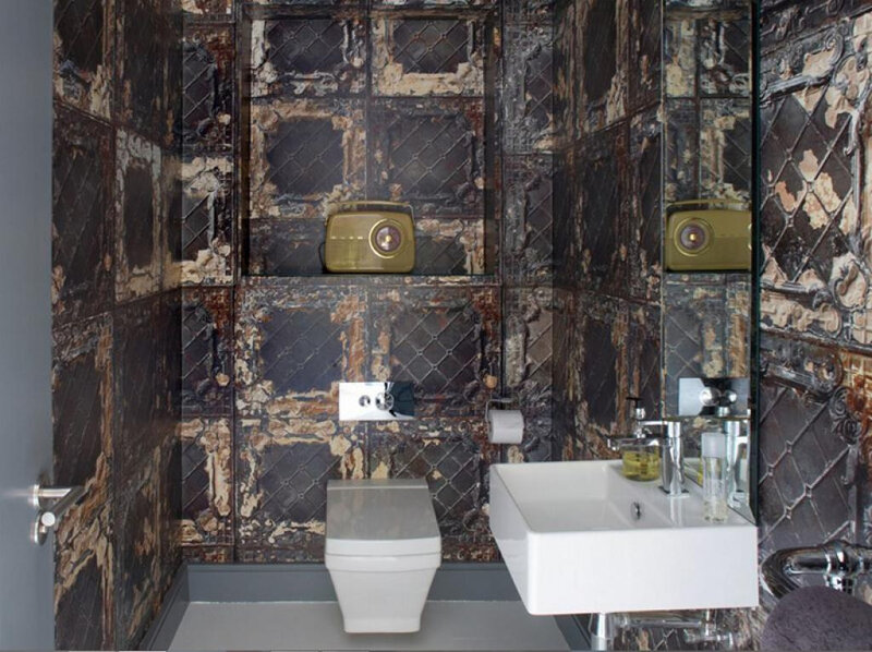 Cool-Sandymount-stone-Bathroom-Wallpaper-Ideas-Inspirations