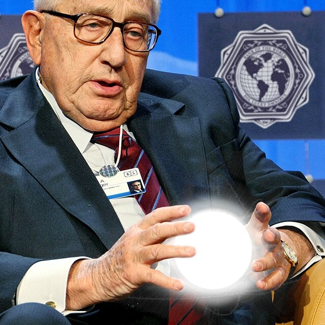 united-unknown_masters-of-the-univers_kissinger21