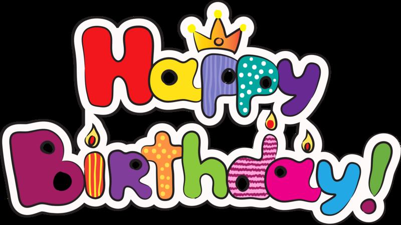 1-19246_happy-birthday-png