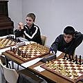 D1 2010-2011 R2 Hyères IV vs Les Arcs-sur-Argens II (2)