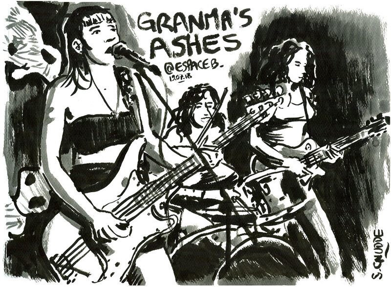 Granmas_Ashes