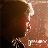 dreamboy_copy