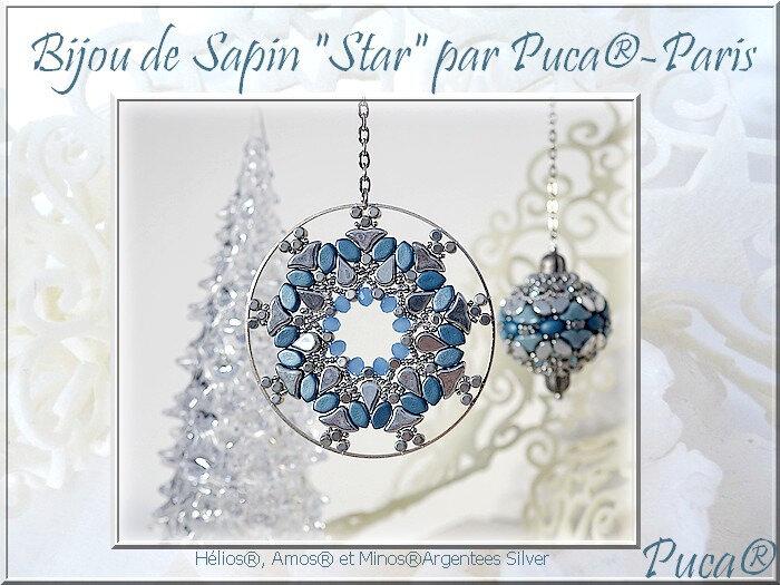 Bijou Star