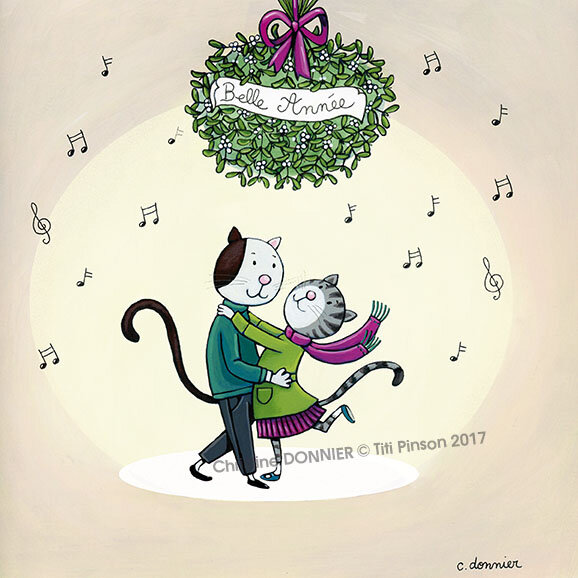 438-bonne année danse