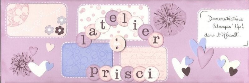 Prisci [800x600]