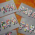 093 carte papa