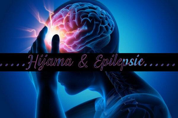 hijama et epilepsie