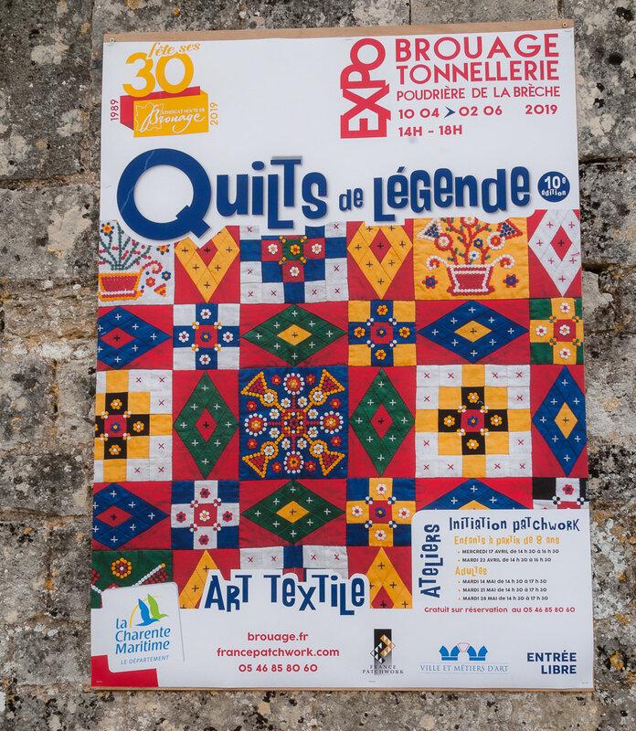 2019-04-22_09-58-38-Quilt de légende